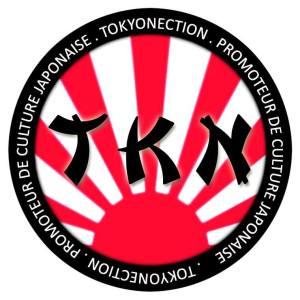 Tokyonection