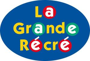 logo-lgr-2009-jpeg-grande-recre-3